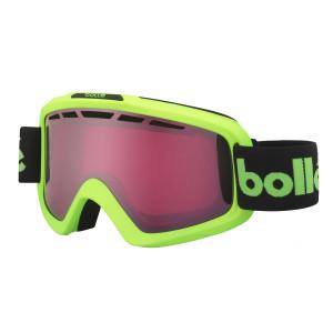 Nova 2 Masque Ski Unisexe