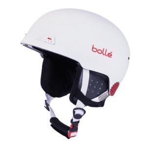 B-Wild Casque Ski Unisexe