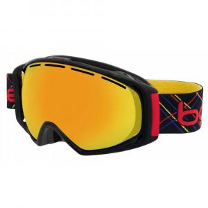 Gravity Masque Ski Unisexe