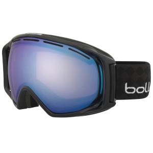 Gravity 2 Tones Modulator Masque Ski Unisexe
