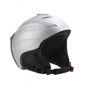 Powder Casque Ski Unisexe