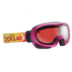 Simmer Masque Ski Femme