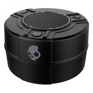 Skull Soundmine Bt Portable Enceinte