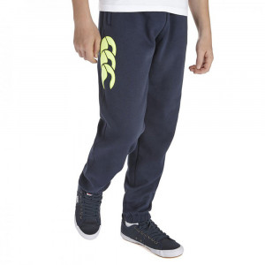 Ccc Fleece Pantalon Garcon