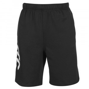 Core Short Homme