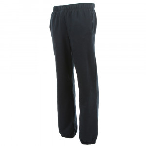 Core Cuffed Pantalon Homme
