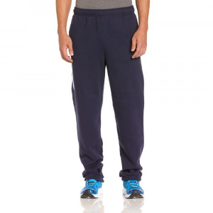 Fleece Pantalon Homme