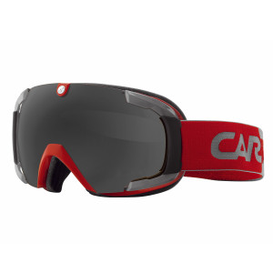 Cliff Evo Sph Masque Ski Homme