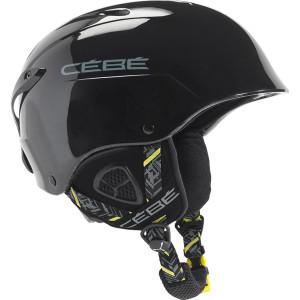Contest Casque Ski Unisexe