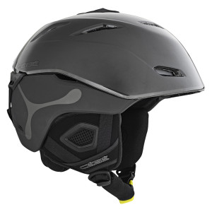 Atmosphere Casque Ski Unisexe
