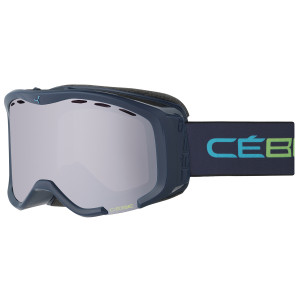 Cheeky Otg Masque Ski Enfant