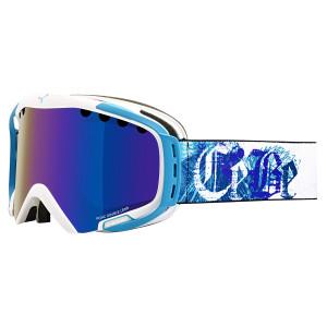 Hurricane M Masque Ski Unisexe