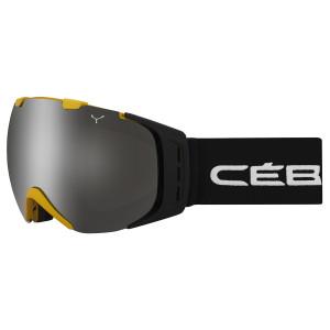 Origins L Masque Ski Unisexe