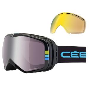 Peak Masque Ski Unisexe