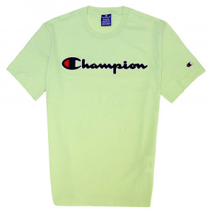 214194 T-Shirt Mc Homme