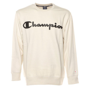 213494 Sweat Homme