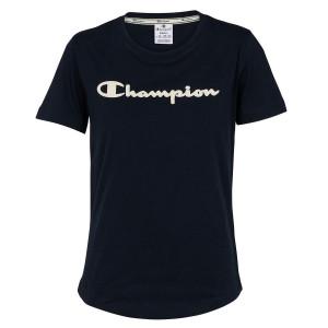 112019 T-Shirt Mc Femme