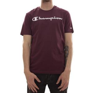 212687 T-Shirt Mc Homme