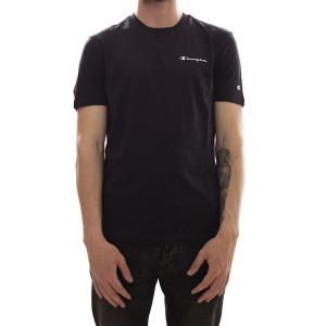 212691 T-Shirt Mc Homme