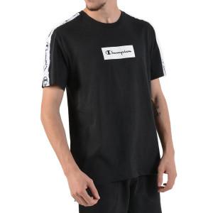 213017 T-Shirt Mc Homme