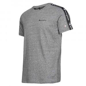 213946 T-Shirt Mc Homme