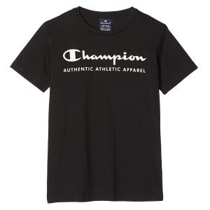 305031 T-Shirt Mc Garçon