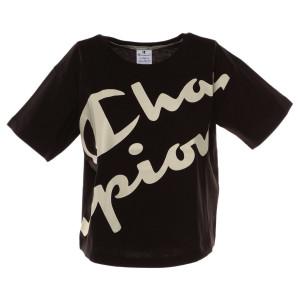 112023 T-Shirt Mc Femme