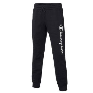305028 Pantalon Jogging Garçon
