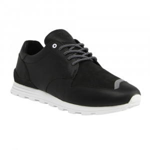 Nathan Chaussure Homme
