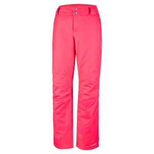 Bugaboo Omni-Heat Pantalon De Ski Femme