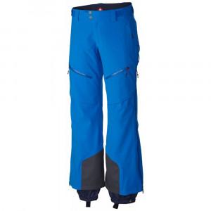 Jump Off Cargo Pantalon Ski Homme