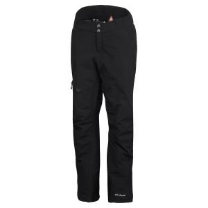 Millennium Blur Pantalon De Ski Femme