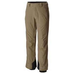 Millennium Blur Pantalon De Ski Homme