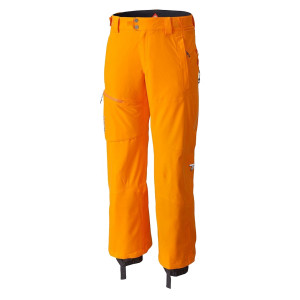 Powder Keg Pantalon Ski Homme