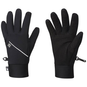 Summit Gants De Running Homme