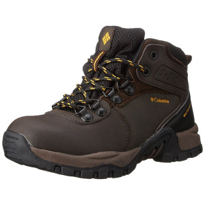 Newton Ridge Waterproof Chaussure Enfant
