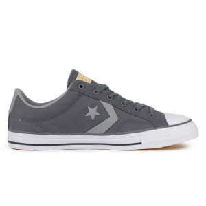 26043456-151325C-091 GREY/YELLOW