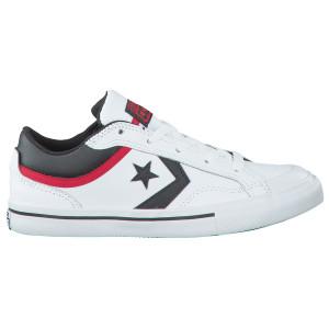 Pro Blaze Ox Chaussure Garcon
