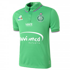 Asse Replica Home 16/17 Maillot Enfant