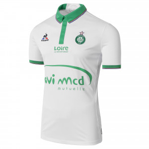 Asse Maillot Away 16/17 Adulte