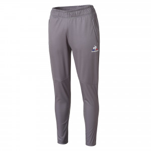 Asse Training Pantalon Homme