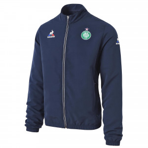 Asse Training Veste Adulte