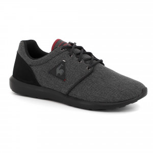 Dynacomf 2 Tones Chaussure Homme