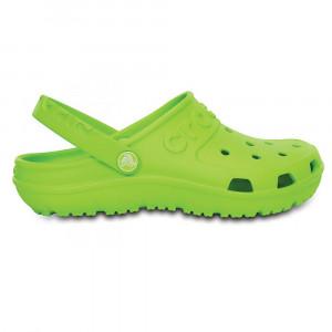 Crocs Hilo Clog Sabot Unisexe
