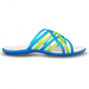 Huarache Flip Flop Sandale Femme/fille