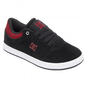 151311404-BR0 BLACK/DARK RED