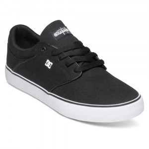 Mikey Taylor Vulc Tx Chaussure Homme
