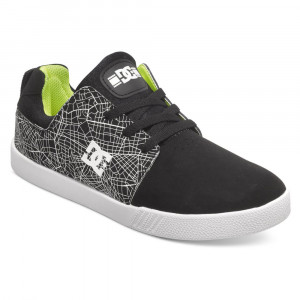 Rd Jag Chaussure Homme