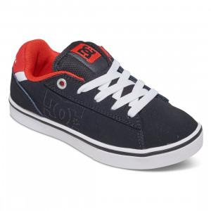Notch Chaussure Garcon
