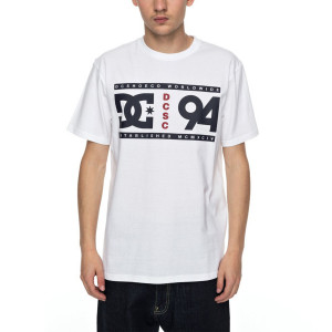 Alley Oop T-Shirt Mc Homme